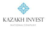 АО НК «Kazakh Invest»